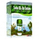 RED SEA Turbo CO2 Bio System