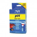 API pH Liquid Test Kit (6,0 - 7,6)