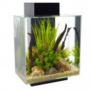 Aquarium FLUVAL Edge 46L Glossy Black LED