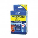 API Phosphate Liquid Test Kit