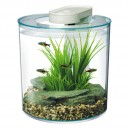 MARINA 360° Aquarium Kit