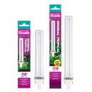 ARCADIA Ampoule Original Tropical pour aquarium