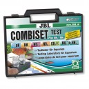 JBL CombiSet Test Plus NH4 - Malette de tests pour aquarium