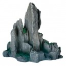 HOBBY Guilin Rock 2 - Roche pour aquarium