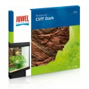 JUWEL Background Cliff Dark