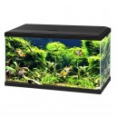 Aquarium CIANO Aqua 60 LED noir