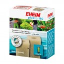 EHEIM pick up 160 mousse