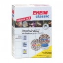 EHEIM Media Set Classic 250 (2213)