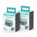 TECATLANTIS CleanBox Cleanwater
